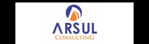 ARSUL Consulting