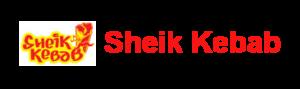 Sheik Kebab