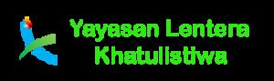 Yayasan Lentera Khatulistiwa