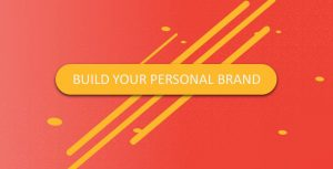 Build Your Personal Brand, Indogrand Hosting, Hosting Murah, Hosting Indonesia, Domain Murah, Domain Indonesia, Domain Internasional